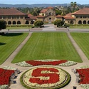 4th Stanford Blockchain Conference 2020