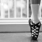 Sionnaine Irish Dance Academy