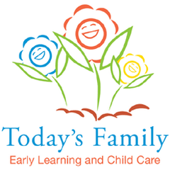 Today's Family Early Learning and Child Care