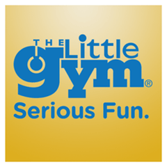 The Little Gym of Round Rock