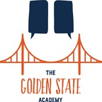 The Golden State Academy