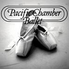 Pacific Chamber Ballet