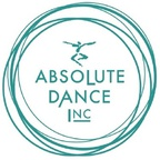 Absolute Dance Inc