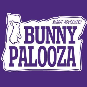 Oregon Bunny Palooza
