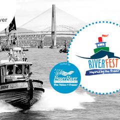 RiverFest 2019