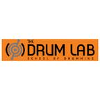 The Drum Lab