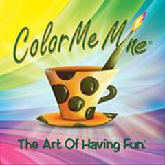 Color Me Mine Merivale