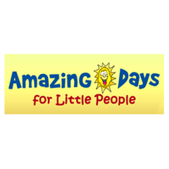 Amazing Days for Little People