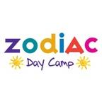 Zodiac Day Camp