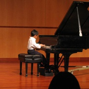 Joyful Melodies Music School