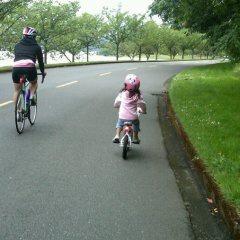 Bicycle Sundays