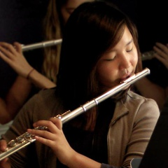 O'Neill Flute Studio