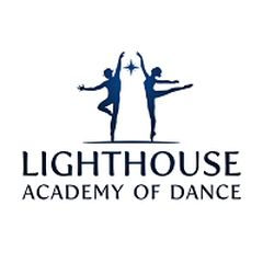 *** Permanently Closed *** Lighthouse Academy of Dance