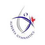 Alberta Gymnastics Federation