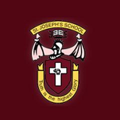 St. Joseph's Elementary School