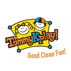 TommyKplay! (SE Location)