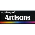 Academy of Artisans
