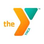 Mission YMCA