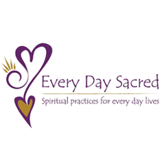 Everyday Sacred Centre