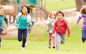 Top Summer Camps in Hamilton, ON