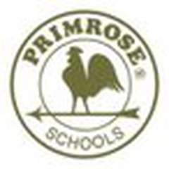 Primrose School of Edmond