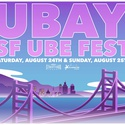 UBay: SF Ube Fest