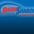 Park Sharon Athletic Association Cheerleading