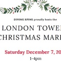London Towers Christmas Market