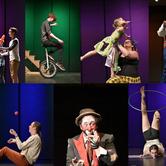 Winnipeg Circus Club - 6th Annual Showcase Spectacular!
