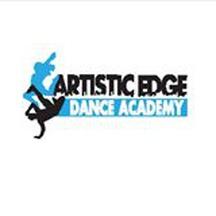 Artistic Edge Dance Academy