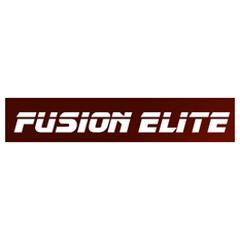 Fusion Elite Performance Training Center