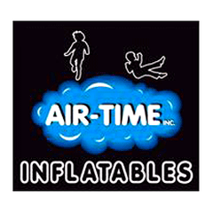 Air Time Inflatables