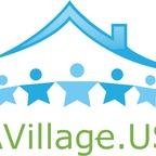 www.AVillage.US