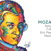 Mozart's Flute Concerto
