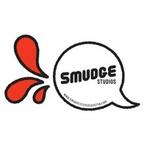 Smudge Studios