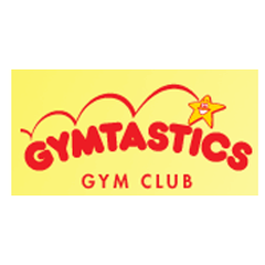 Gymtastics Gym Club
