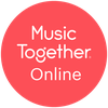 Willamette Valley Music Together