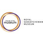 Friends of the Royal Saskatchewan Museum