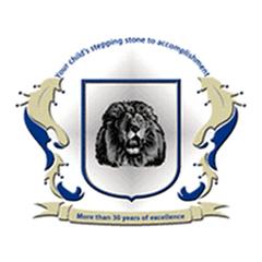Scholars Academy