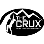 The Crux Climbing and Bouldering