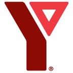 YMCA of Northern Alberta