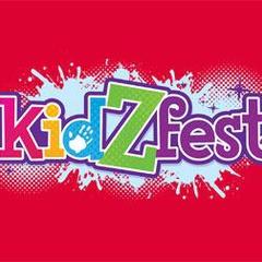 KidZfest at Canada's Wonderland