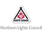 Scouts Canada - Northern Lights Council