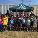 Markham Summer Camps (Baseball & Multi-Sport)