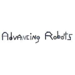 Advancing Robots