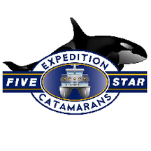 Five Star Whale Watching Adventures