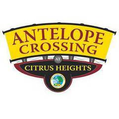Antelope Crossing Business Association