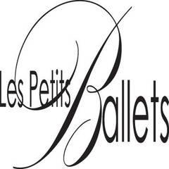 Les Petits Ballets