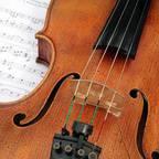 Maestro Musicians Academy's Lexington Music School