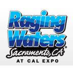 Raging Waters, Sacramento